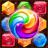 icon Gemmy Lands(Gemmy Lands - FreePlay) 10.01