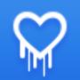 icon Heartbleed Scanner (Scanner Heartbleed)