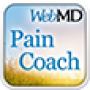 icon WebMD Pain Coach