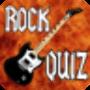 icon ROCK QUIZ - SONGS AND ARTISTS (QUIZ ROCK - CANZONI E ARTISTI)