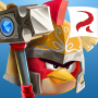 icon Epic(Angry Birds Epic RPG)