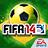 icon FIFA 14(Fifa 14) 1.3.6
