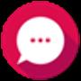 icon Flinch Chat (Chiacchierata di Flinch)