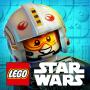 icon LEGO® Star Wars™ Yoda II (LEGO® Star Wars ™ Yoda II)