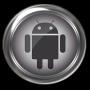 icon Krom icons pack (Pacchetto di icone di Krom)
