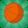icon Basketball Games Impact Shot (Colpo di impatto di pallacanestro)