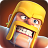 icon Clash of Clans(Scontro tra clan) 11.651.10