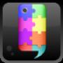 icon AThumb Cut (Image Mix)