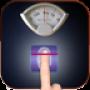 icon Weight Machine scanner prank (Prank dello scanner Weight Machine)