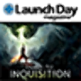 icon LAUNCH DAY (DRAGON AGE) (LAUNCH DAY (DRAGON ETA))