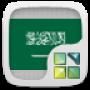 icon Next Launcher Arabic Langpack