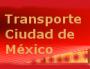 icon Metro Metrobus Turibus Sub. (Metropolitana Metrobus Turibus Sub.)