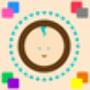 icon Smart Colors - Kids Game (Smart Colors - Gioco per bambini)