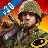 icon D-Day(FRONTLINE COMMANDO: D-DAY) 3.0.4