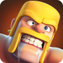 icon Clash of Clans (Scontro tra clan)