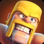 icon Clash of Clans (Scontro tra clan)